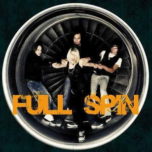 Full Spin 歌手頭像