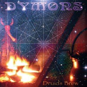 Dymons 歌手頭像