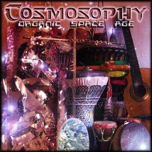 Cosmosophy