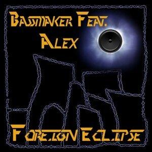 Bassmaker Feat. Alex 歌手頭像