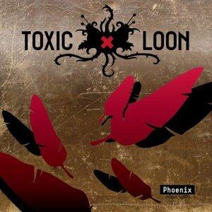 Toxic Loon 歌手頭像