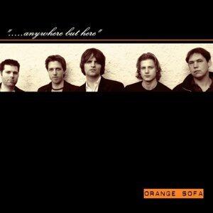 Orange Sofa 歌手頭像