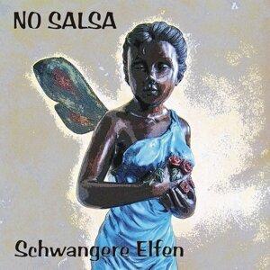 No Salsa 歌手頭像