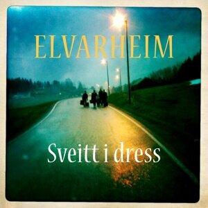 Elvarheim 歌手頭像