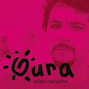 Allan Carvalho 歌手頭像
