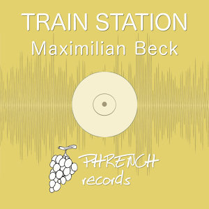 Maximilian Beck 歌手頭像