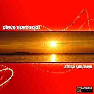 Steve Marrocco 歌手頭像