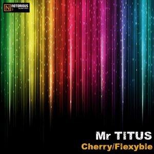 Mr Titus 歌手頭像