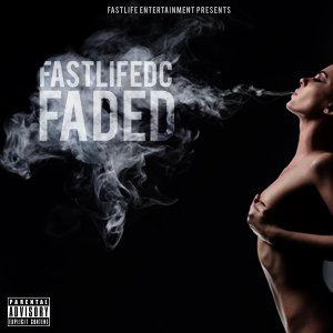 FastlifeDC 歌手頭像
