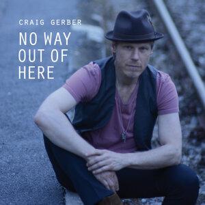 Craig Gerber 歌手頭像