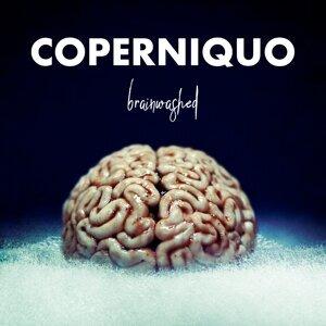 Coperniquo 歌手頭像