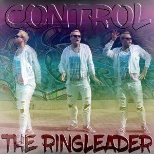 The Ringleader 歌手頭像