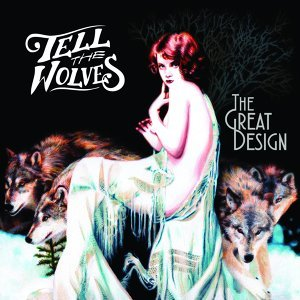 Tell the Wolves 歌手頭像
