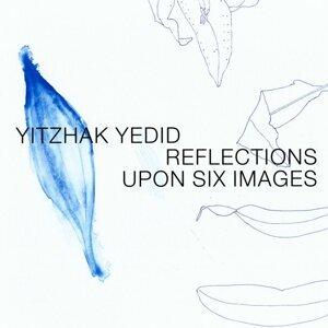Yitzhak Yedid 歌手頭像