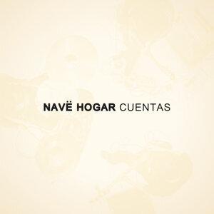 Nave Hogar 歌手頭像