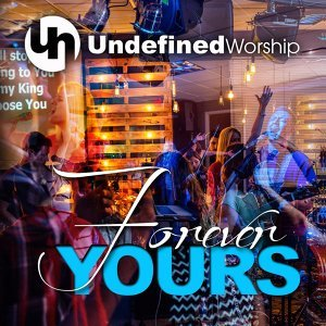 Undefined Worship 歌手頭像