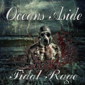 Oceans Aside 歌手頭像