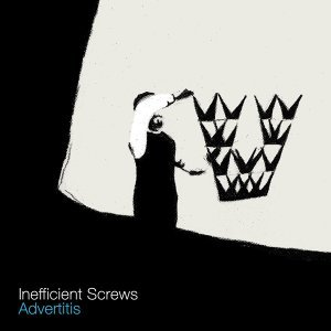 Inefficient Screws 歌手頭像