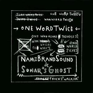NameBrandSound, Sonar's Ghost 歌手頭像
