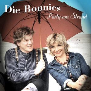 Die Bonnies 歌手頭像
