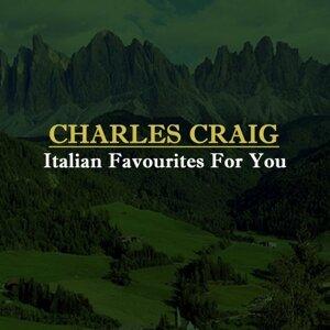 Charles Craig