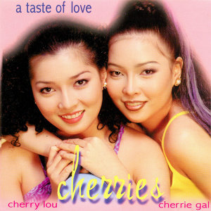 The Cherries 歌手頭像
