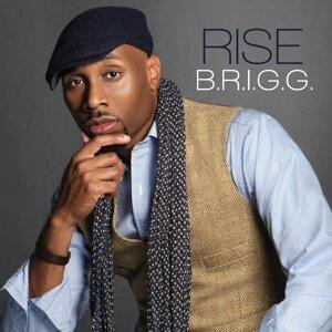 B.R.I.G.G. 歌手頭像