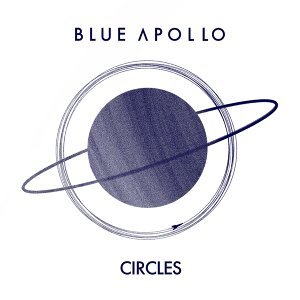 Blue Apollo