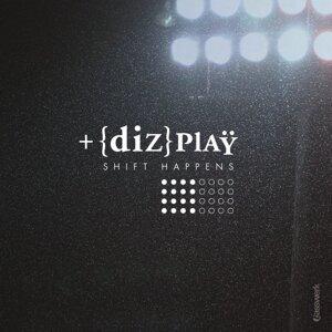 Dizplay