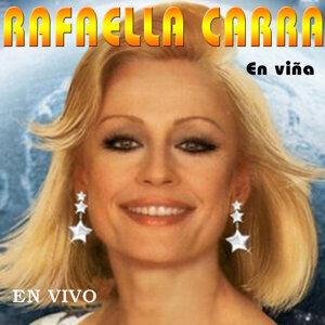 Rafaella Carra 歌手頭像