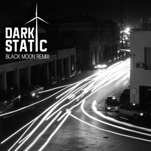 Dark Static, Eastern Seaboard Radio Station 歌手頭像