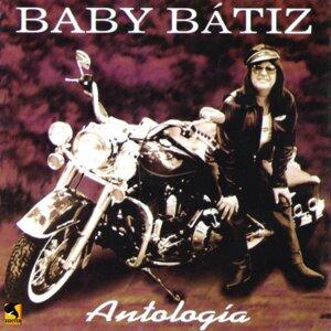 Baby Batiz 歌手頭像