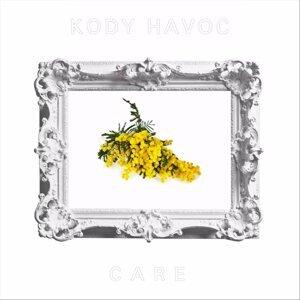 Kody Havoc 歌手頭像