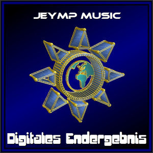 JeyMP Music 歌手頭像
