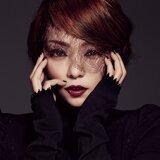 安室奈美惠 (Namie Amuro) 歌手頭像