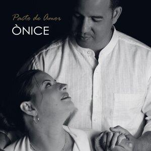 Onice 歌手頭像