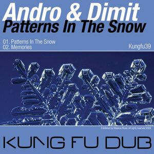 Andro & Dimit 歌手頭像
