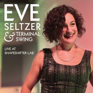 Eve Seltzer 歌手頭像