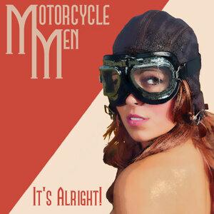 Motorcycle Men 歌手頭像