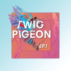 Twig Pigeon 歌手頭像