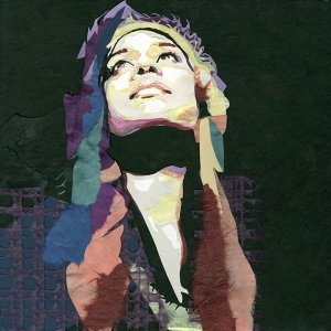 Sheila Govindarajan 歌手頭像