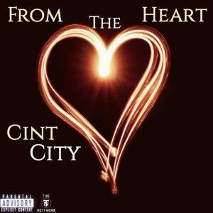 Cint City 歌手頭像