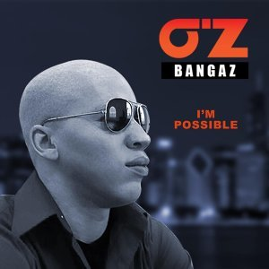 O.Z Bangaz 歌手頭像