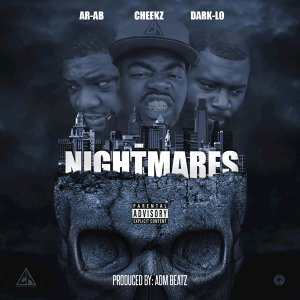 Cheekz (feat. Ar-Ab, Dark lo), Cheekz, Dark lo 歌手頭像