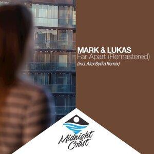 Mark & Lukas