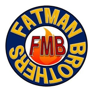 FatmanBrothers (FatmanBrothers) 歌手頭像