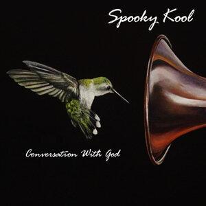 Spooky Kool 歌手頭像
