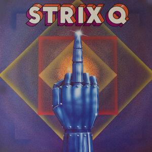 Strix Q 歌手頭像