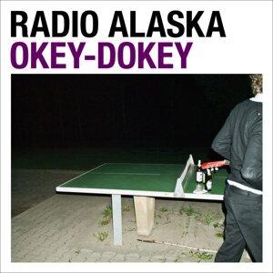 Radio Alaska 歌手頭像