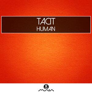 Tacit, Analog Drink, Analog Drink, Tacit 歌手頭像